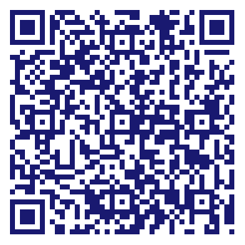 QR-Code for Farm Credit Bank Of Texas
