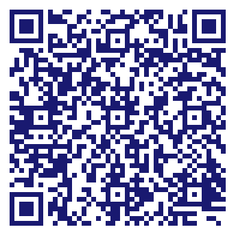 QR-Code for Farm Credit Services Of Mo