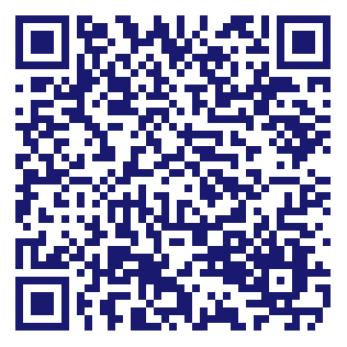 QR-Code for Farm Fresh Inc
