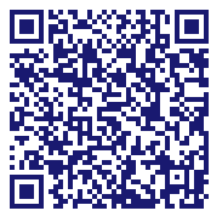 QR-Code for Farm Inc