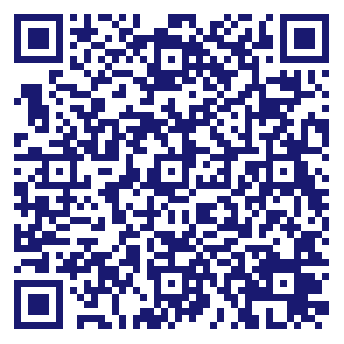 QR-Code for Farm Land Ind 5 Co farmers