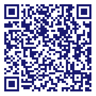 QR-Code for Farm Owner