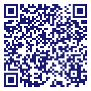 QR-Code for Farm Repair
