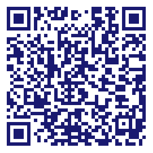 QR-Code for Farm Service Agency