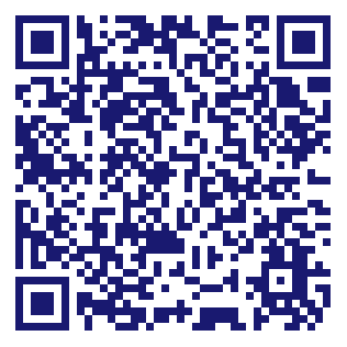 QR-Code for Farm Services