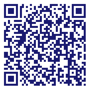 QR-Code for Farm Store