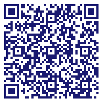 QR-Code for Farm & Country Store