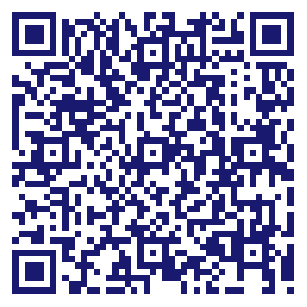 QR-Code for Farmbrook Dental Group