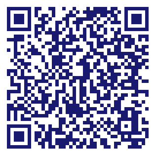 QR-Code for Farmer Bank & Trust