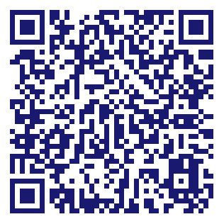 QR-Code for Farmer Brothers Coffee