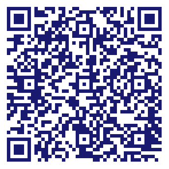 QR-Code for Farmers Alliance Insurance