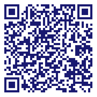 QR-Code for Farmers Alliance