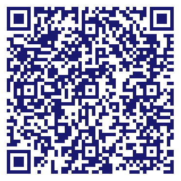 QR-Code for Farmers Co Op Grn Station elev