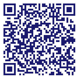 QR-Code for Farmers Co-op Assn