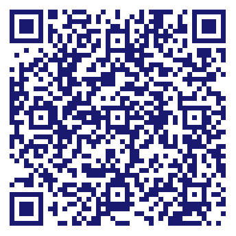QR-Code for Farmers Co-op Grain Co