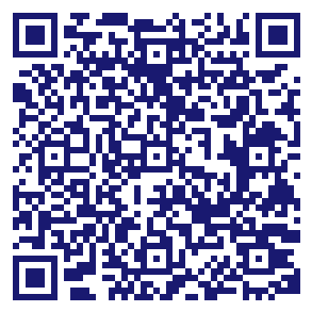 QR-Code for Farmers Coop Elevator Co