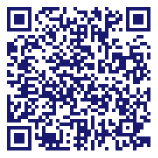 QR-Code for Farmers Coop