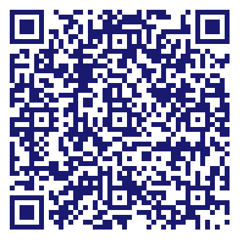 QR-Code for Farmers Cooperative Assn