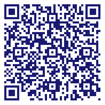 QR-Code for Farmers Cooperative Co