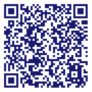QR-Code for Farmers Cooperative