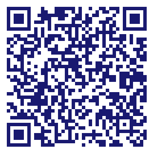 QR-Code for Farmers Deposit Bank