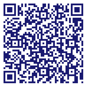 QR-Code for Farmers Electric Co-op Inc