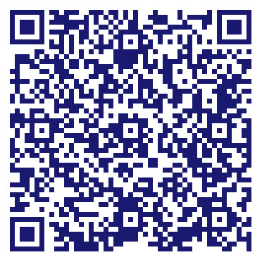 QR-Code for Farmers Electric Coop Inc Nm