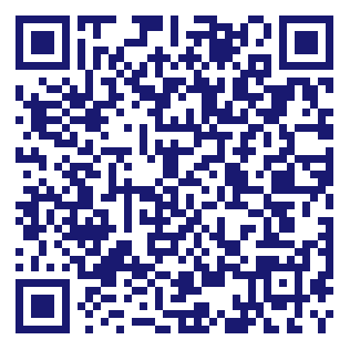 QR-Code for Farmers Electric