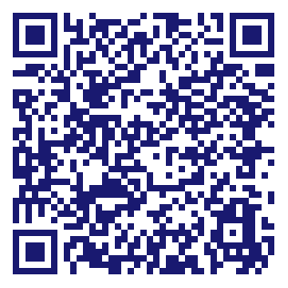 QR-Code for Farmers Elevator Co