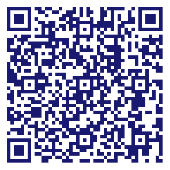 QR-Code for Farmers Feed & Supply