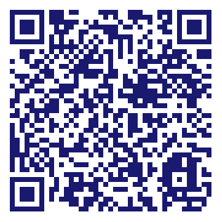 QR-Code for Farmers Grocery
