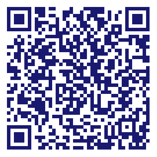 QR-Code for Farmers Inc