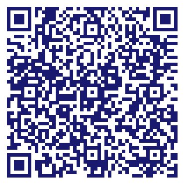 QR-Code for Farmers Insurance - Christopher McGrath