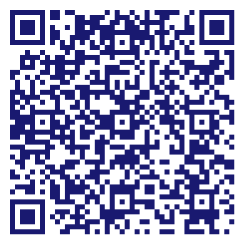 QR-Code for Farmers Insurance Group