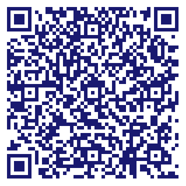 QR-Code for Farmers Insurance Kimo Harward