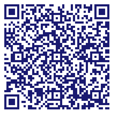 QR-Code for Farmers Insurance: Brian Dudgeon