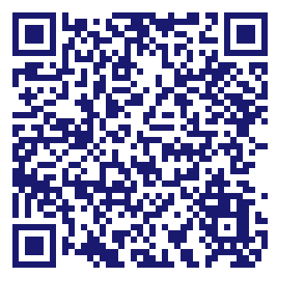 QR-Code for Farmers Insurance