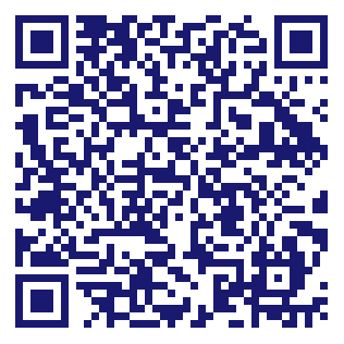 QR-Code for Farmers Market