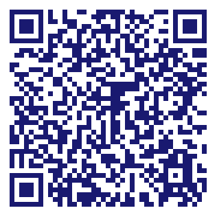 QR-Code for Farmers National Bank