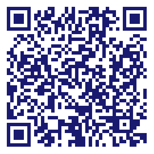 QR-Code for Farmers State Bank