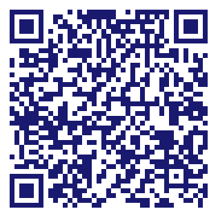 QR-Code for Farmers Taxi Svc