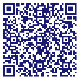 QR-Code for Farmers Union Anhydrous