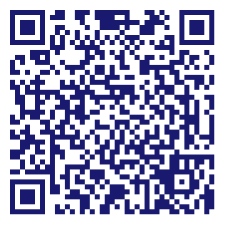 QR-Code for Farmers Union Carriers