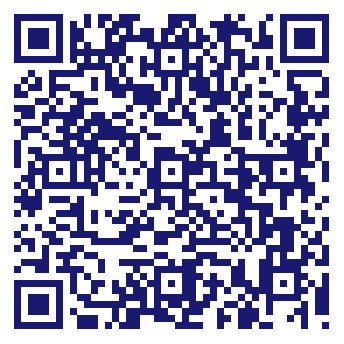 QR-Code for Farmers Union Co-op Oil Co