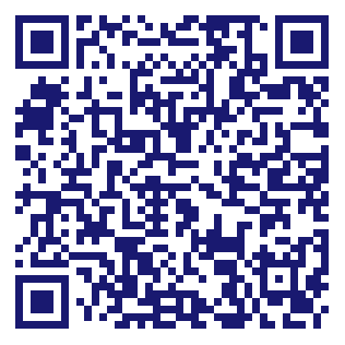 QR-Code for Farmers Union Co-op
