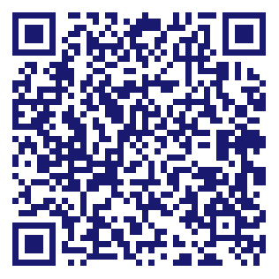 QR-Code for Farmers Union Corp