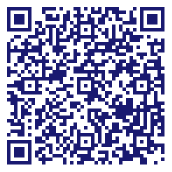 QR-Code for Farmers Union Insurance