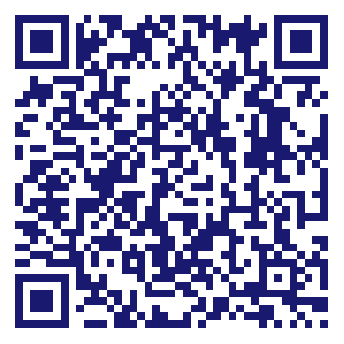 QR-Code for Farmers Union Oil Co