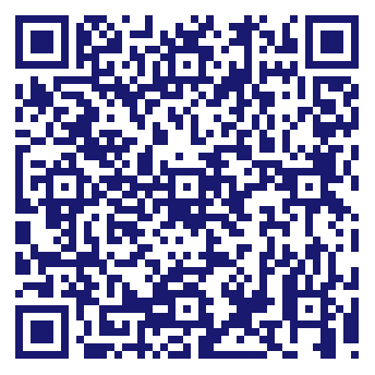 QR-Code for Farmersville Water Plant