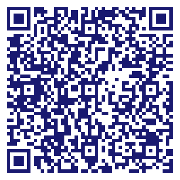 QR-Code for Farmington City Of Utilities